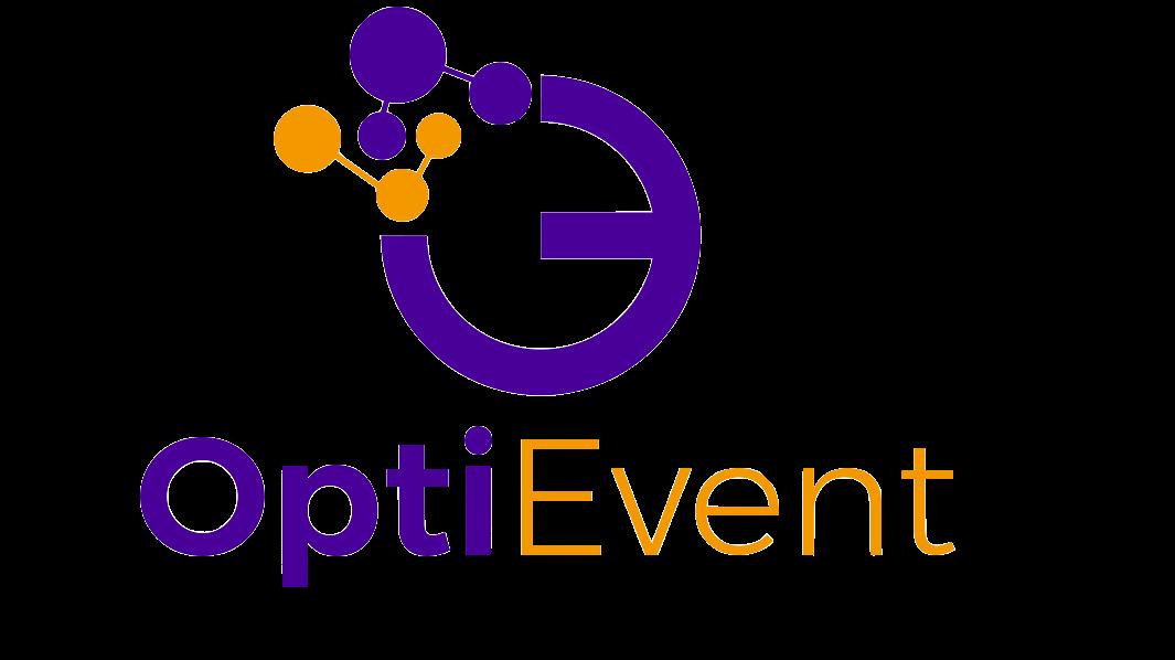 Logo OPTIEVENT v0